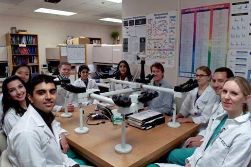 薬剤師レジデント制度修了者、薬物療法専門薬剤師の研修期間短縮の方向へ