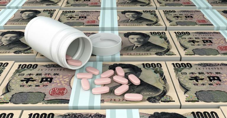 最高給料は医療機器メーカー年収1200万!高収入・土日休みの薬剤師求人(1537件)を比較