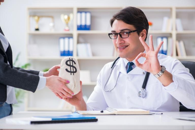 東京の薬剤師求人は給料が安い?ドラッグストアや中小病院は逆にチャンスか?!