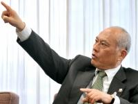 都知事選、東京都薬剤師連盟が舛添要一に寄付50万円