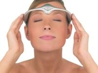 【FDA初承認】片頭痛を防ぐ革新的デバイスCefaly、頭につけるだけ!副作用なし!