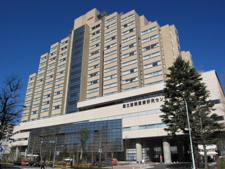 【国立病院で医療ミス】造影剤ウログラフィンを脊髄に注射、78歳の女性患者が4時間後に死亡