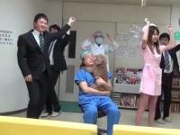 苫小牧市のMRや高知県薬剤師会までもが恋するフォーチュンクッキーを踊っていた